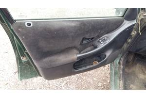 б/у Уплотнители двери Peugeot 306
