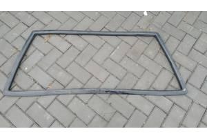 б/у Стекла лобовые/ветровые ВАЗ 21099