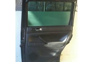б/у Уплотнители двери Volkswagen Passat B5