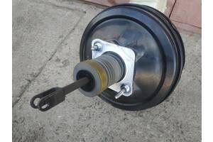 Б/у усилитель тормозов для Opel Vectra C 24433100