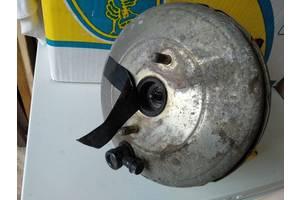 б/у Усилители тормозов ВАЗ 2108