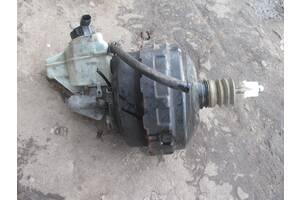 Б/у усилитель тормозов для Volkswagen Caddy 2004, 2010