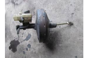 Б/у підсилювач гальм для Volkswagen LT 1996, 2006