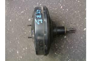 Б/у підсилювач гальм для Volkswagen LT-28 75-96 р