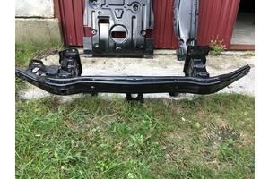 б/у Усилители заднего/переднего бампера Mercedes ML 350