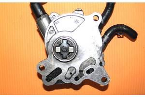 Б/у вакуумный насос для Audi A4 2.0TDI 16V 3.0TDI 3.0TDI 4*4 2004-****