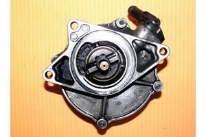 Б/у вакуумный насос для Audi A4 2.5 TDI 2.5TDI 4*4 2001-2005