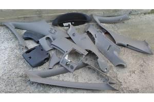 б/у Внутренние компоненты кузова Citroen Xsara Picasso