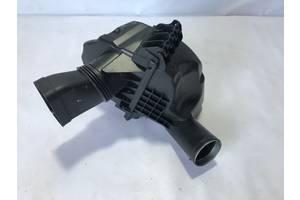 б/у Воздушные фильтры BMW 5 Series