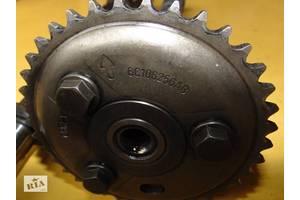 б/у Распредвалы Fiat Ducato