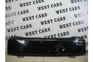 Б/У Крышка багажника нижняя часть XC90 2002 - 2014 30796480. Вперед за покупками!