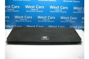 Б/У Підлогу багажника XC90 2002 - 2014 30673202. Вперед за покупками!