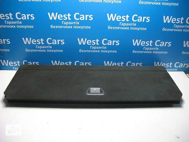 купить бу Б/У Підлогу багажника XC90 2002 - 2014 30673202. Вперед за покупками! в Луцьку