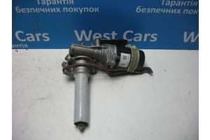 б/у Электроусилители рулевого управления Toyota Yaris