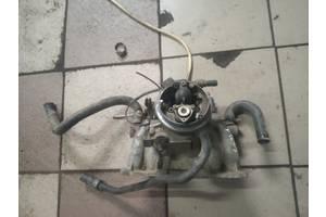 Б/у инжектор для Skoda Felicia 1993-1997.004301405