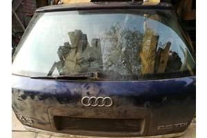 б/у Audi A6