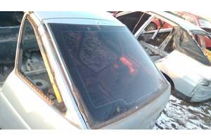 б/у Крышки багажника ВАЗ 2112