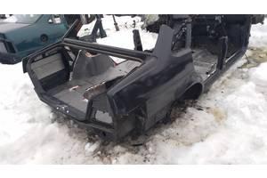 б/у Части автомобиля ВАЗ 2115