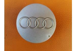 б/у Колпаки Audi A3