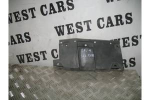 б/у Накладки бампера Toyota Rav 4