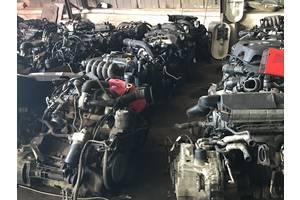б/у Защиты под двигатель Volkswagen T4 (Transporter)