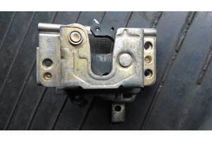 б/у Замки двери Opel Kadett