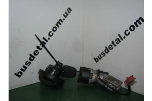 б/у Замки зажигания/контактные группы Fiat Scudo