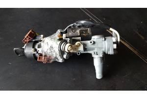 б/у Замки зажигания/контактные группы Honda CR-V