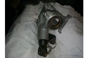 б/у Замки зажигания/контактные группы Volkswagen Passat B3