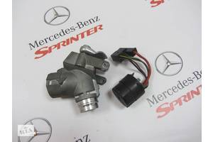 б/у Замки зажигания/контактные группы Mercedes Sprinter