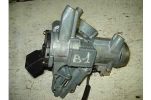 б/в Замки запалювання / контактні групи Mitsubishi Galant