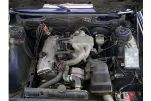 б/у Головки блока BMW 518