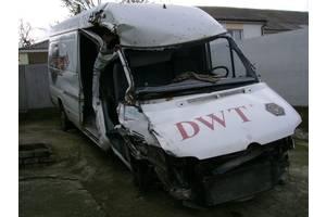 б/у Кузова автомобиля Mercedes Sprinter 311