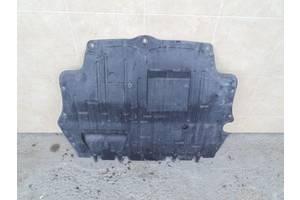 б/у Защиты под двигатель Volkswagen Passat B7