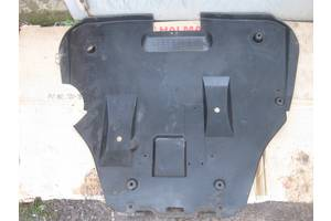 б/у Защиты под двигатель Mazda 6