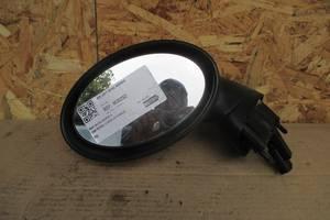 Б/у зеркало боковое левое для MINI Hatch Cooper 2001-2006