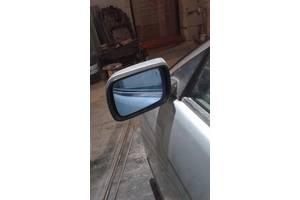б/у Зеркала BMW 530