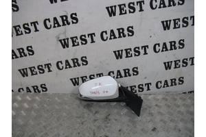 б/у Зеркала Toyota Yaris