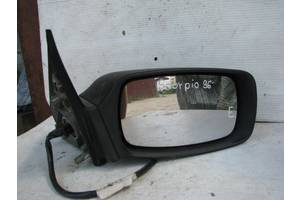 б/у Зеркала Ford Scorpio