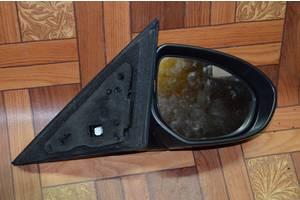 б/у Блоки управления зеркалами Mazda 6