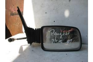 б/у Зеркала Peugeot 205