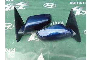 б/в Дзеркала Hyundai Santa FE