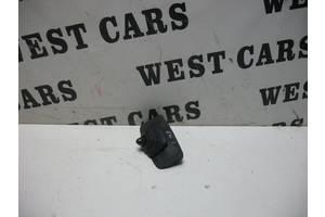 б/у Направляющие бок двери Citroen Berlingo груз.