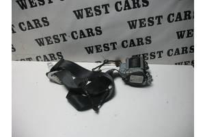 б/у Ремни безопасности Peugeot Expert груз.