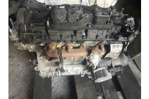Б/у двигун для Peugeot Partner