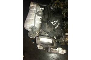 Б/в двигун для Volkswagen Caddy 2004