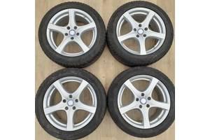 Б/в Диски Mercedes R17 5x112 8j ET48 GLK ML W176 W204 W212 W220 Vito 211