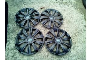 Б/в ковпак на диск для Ford R15