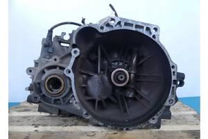 Б/в кПП для Kia Sportage 2004-2009 2.0 бензин 2WD