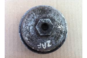 Б/в кришка масляного фільтра для Opel Zafira A
